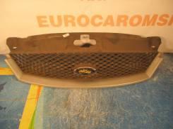 Решетка радиатора. Ford Mondeo, B4Y, B5Y, BWY