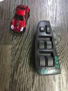 Блок управления стеклоподъемниками. Toyota Avensis, ADT250, ADT251, AZT250, AZT250L, AZT250W, AZT251, AZT251L, AZT251W, AZT255, AZT255W, CDT250, ZZT25...