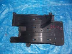 Защита днища кузова. Honda CR-V, RE3, RE4 Двигатели: K24Z1, K24Z4, N22A2, R20A1, R20A2