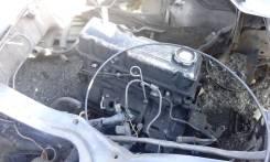 Двигатель на Nissan Vanette VPJC22 A15