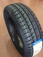 Cordiant Sport 2, 235/65 R17