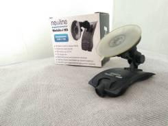 Neoline Mobile-i HD