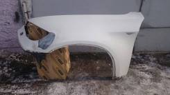 Крыло. BMW X6, E71