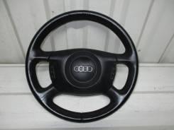 Руль. Audi A4, B5