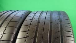 Michelin Latitude Sport. Летние, износ: 20%, 2 шт