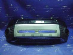 Бампер. Subaru Forester, SH, SH5, SH9, SH9L, SHJ, SHM Двигатели: EJ20, EJ201, EJ202, EJ203, EJ204, EJ205, EJ20A, EJ20E, EJ20G, EJ20J, EJ25, EJ251, EJ2...
