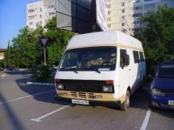 Volkswagen LT 28. Продам , 2 400 куб. см., 8 мест