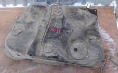 Бак топливный TY Corolla AE100 5A, шт