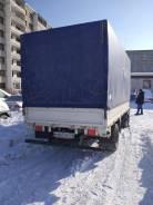 Baw Fenix. Baw fenix, 1 600 куб. см., 1 200 кг.