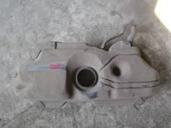 Бак топливный. Geely MK Двигатель 5AFE