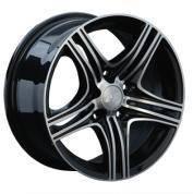 LS Wheels LS 127