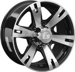 Light Sport Wheels LS 182