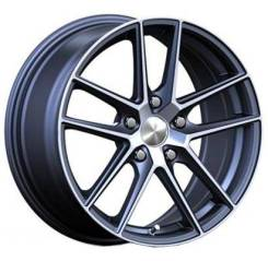 Light Sport Wheels LS 771