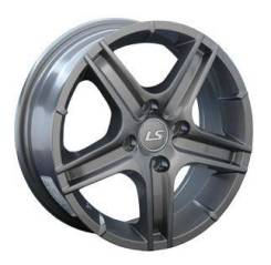 Light Sport Wheels LS K333