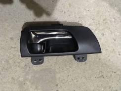 Ручка двери внутренняя передняя правая toyota harrier