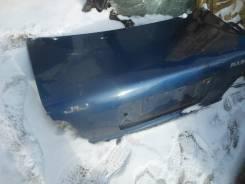 Крышка багажника Nissan Pulsar FN14