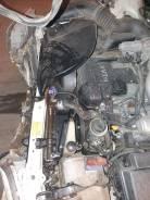 Двигатель в сборе. Toyota: Crown Majesta, Mark II Wagon Blit, Crown, Mark II, Cresta, Land Cruiser Prado, Progres, Chaser Двигатели: 1JZGE, VVTI