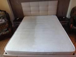 Химчистка матраса двухспального от 1000 руб.