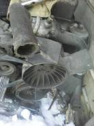 Двигатель в сборе. УАЗ 469, 3151 УАЗ Буханка 451MI. Под заказ