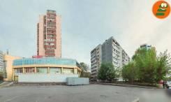 Продается офисное помещение на Дзержинского, 24. Переулок Дзержинского 24, р-н Центральный, 87кв.м.