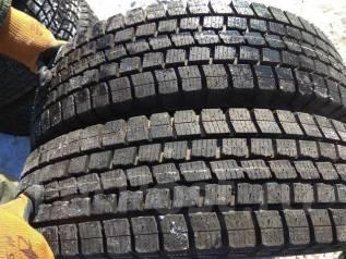 Dunlop SP LT 2. Всесезонные, 2012 год, без износа, 1 шт. Под заказ