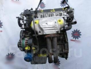 Двигатель в сборе. Hyundai Elantra Hyundai Sonata Двигатель G4GC
