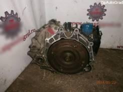 АКПП. Hyundai Santa Fe Двигатель G6BA