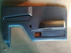 Продам обшивку дверей Toyota Тoyoace 2001г, ДВС 5L , рама LY 152. Toyota ToyoAce, LY152 Двигатели: 15BFT, 5L
