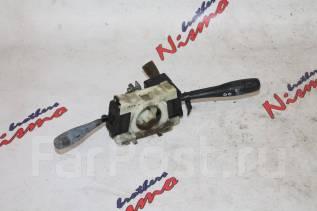 Блок подрулевых переключателей. Nissan Silvia, S13