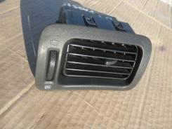 Решетка вентиляционная. Subaru Legacy, BE5, BES, BH5, BH9, BHC Subaru Legacy B4, BE5 Двигатели: EJ201, EJ202, EJ204, EJ206, EJ208, EJ254