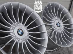 """BMW. 8.5/9.5x19"""", 5x120.00, ET33/35, ЦО 72,6мм."""