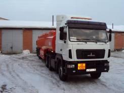 ГРАЗ. ППЦ-Граз, 40 000 кг.