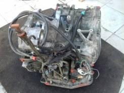 Автоматическая коробка переключения передач Toyota 3S-FE a247e