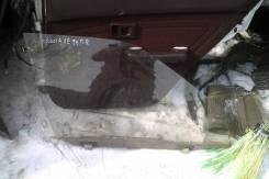 Стекло боковое. Toyota Corolla, AE91, AE91G