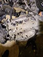 Головка блока цилиндров. Toyota: Yaris, Vios, Auris, Corolla Axio, Avensis, Corolla Verso, Corolla, Verso Двигатели: 1ZRFE, 1ZRFAE, 1ZRF, 1ZRFBE