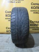 Pirelli Winter Sottozero. зимние, без шипов, б/у, износ 50 %