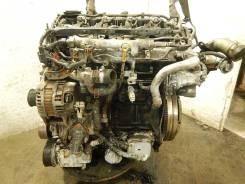 Двигатель (ДВС) 2.2CDi 16v 163лс R2AA Mazda 6 GH