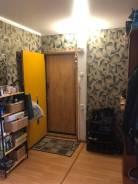 3-комнатная, Новошахтинский. Михайловском районе, частное лицо, 62кв.м.