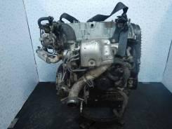Двигатель (ДВС) 2.0Di 16v 143лс RF7J Mazda 6 GG
