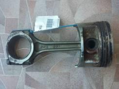 Поршень с шатуном 2,0 литра 13010PHK000 Honda CR-V 1 (RD 1-3)