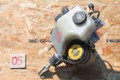 Вакуумный усилитель тормозов. Toyota Aristo, JZS160, JZS161