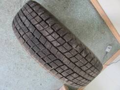 Bridgestone Blizzak MZ-03. Зимние, без шипов, 2000 год, износ: 20%, 1 шт