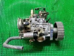 Насос топливный высокого давления. Nissan Cedric, UY33 Nissan Gloria, UY33 RD28