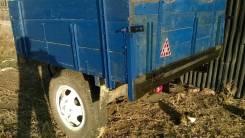ТАвЗ. Продам прицеп для УАЗА или трактора., 2 000 кг.