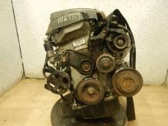 Двигатель (ДВС) 1.8VVTi 16v 143лс 1ZZ-FE Toyota Celica 7