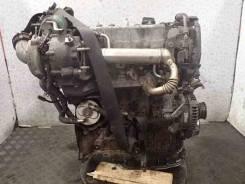 Двигатель (ДВС) 2.0D-4D 16v 116лс 1CD-FTV Toyota Avensis 2