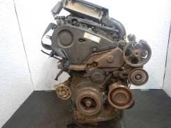 Двигатель (ДВС) 2.0D-4D 16v 116лс 1CD-FTV Toyota Rav4 2