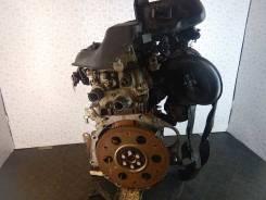 Двигатель (ДВС) 1.3i 16v 87лс 2SZ-FE Toyota Yaris