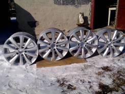"""Volkswagen. x16"""""""