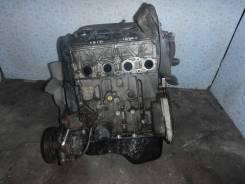 Двигатель (ДВС) 1.6i 16v 94лс- 98лс G16B Suzuki Grand Vitara 1, Baleno